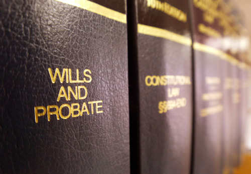 Revocable Trusts Are The Solution To Your Client's Needs