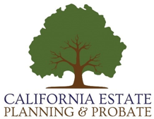 California Estate Planning and Probate